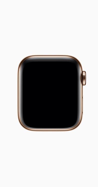 Đầy đủ các mẫu Đồng Hồ thông minh Apple Watch tại 9TECH.VN - 38