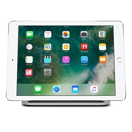 Ladere 11 tommers iPad Pro (1. gen.) Lading og kabler