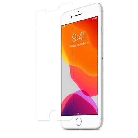 Protecteur d'écran antireflet de Belkin pour iPhone 8 Plus / 7 Plus