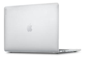 Gold MacBook Air 11.6 MAcBook Pro Retina 13 Inch Clear Screen Protector 5 in 1 Screen Protector Film For Apple Mac Book Laptop