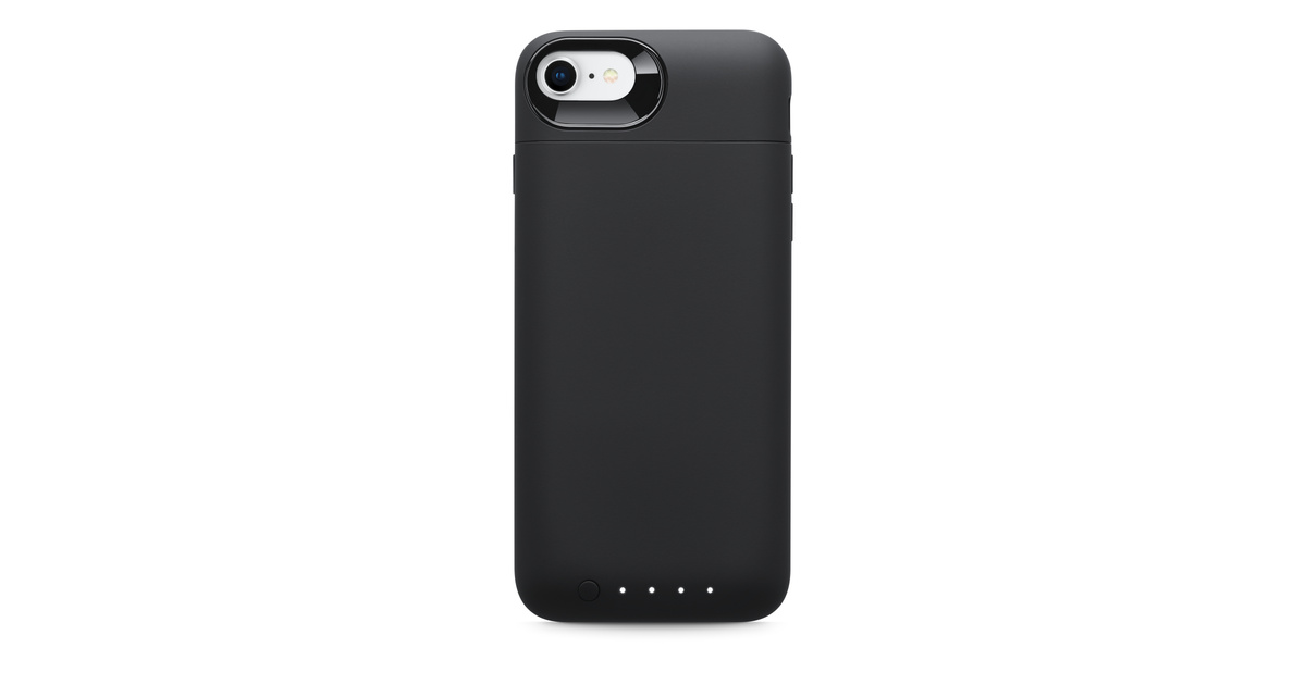 uk availability a224a 8d1ba mophie juice pack wireless battery case for iPhone 8/7