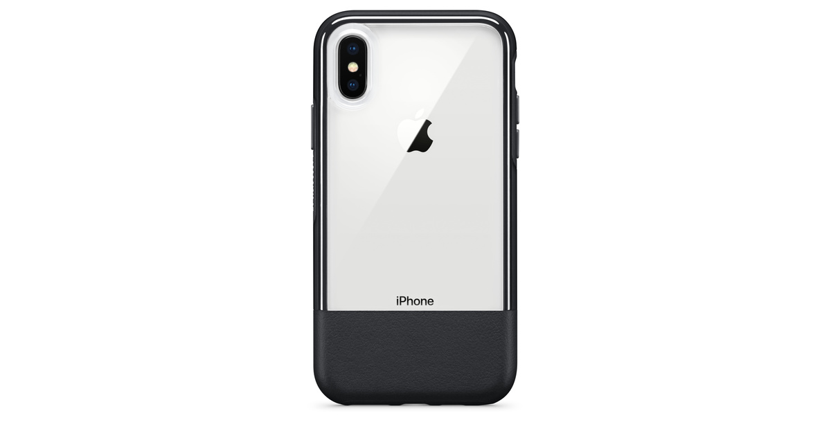 super popular fd055 8165e Can you use wireless charger with this case ??? - Apple