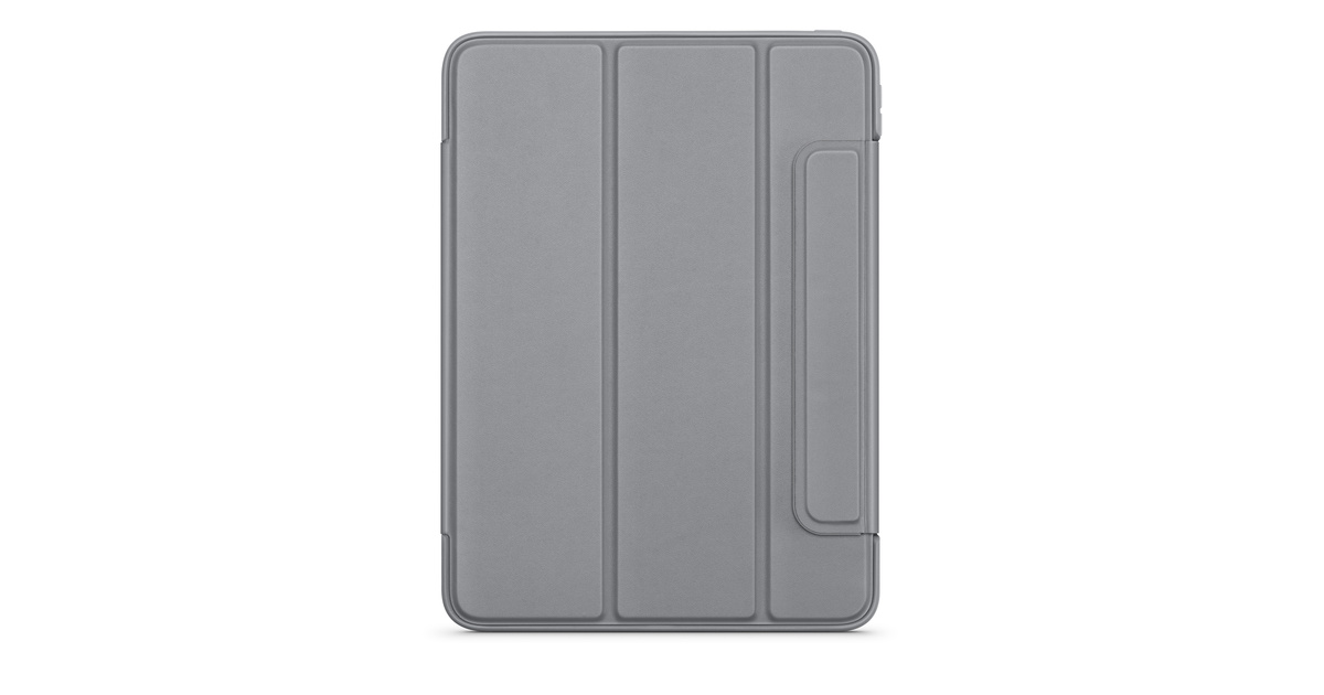 new product 32344 d2492 OtterBox Symmetry Series 360 Case for 11-inch iPad Pro