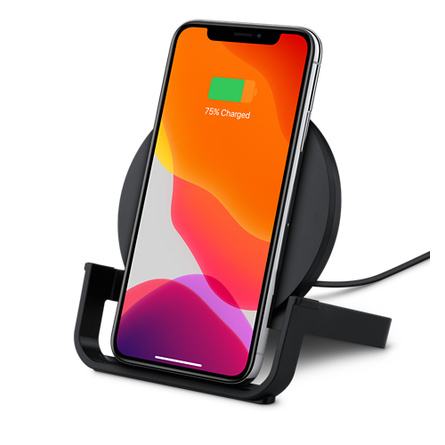 Belkin BOOST UP CHARGE Wireless Charging Stand 7.5W