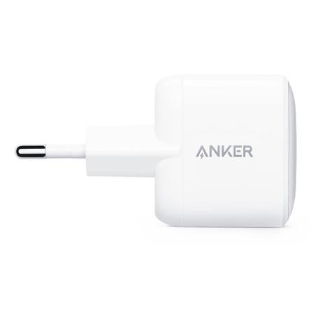 Anker Virta ja kaapelit Kaikki lisävarusteet Apple (FI)