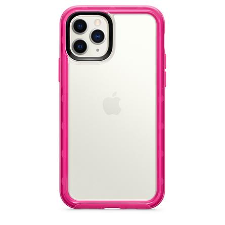 OtterBox Lumen Series Case for iPhone 11 Pro