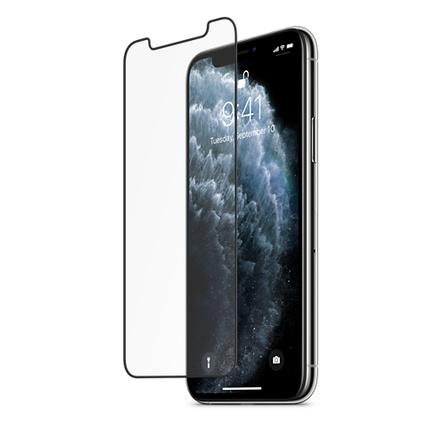 Proteggischermo InvisiGlass UltraCurve di Belkin per iPhone 11 Pro / XS / X