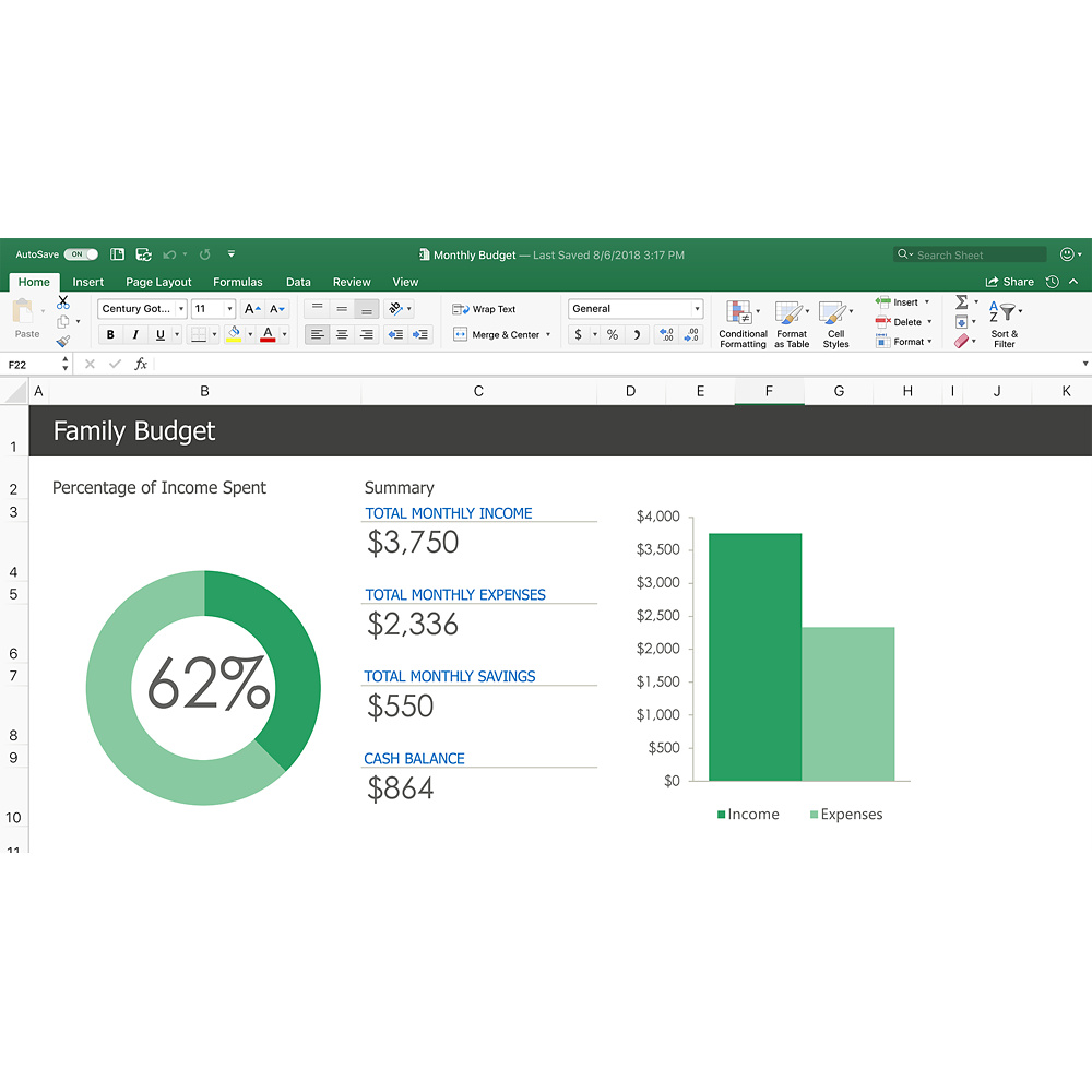 Buy Microsoft Office Home And Business 2018 Mac