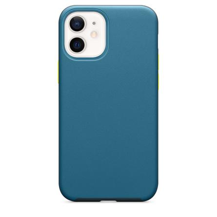 Étui Aneu Series d'OtterBox avec MagSafe pour iPhone 12 mini