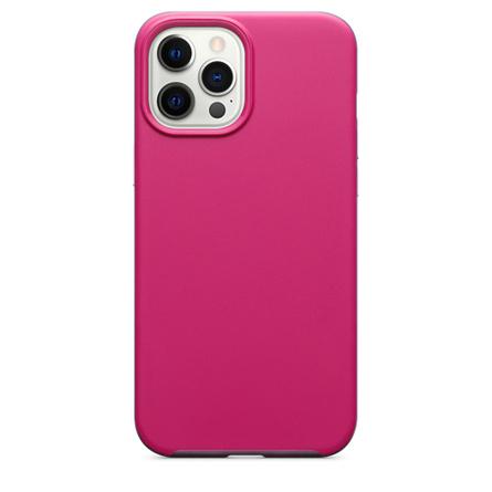 Coque Aneu Series d'OtterBox pour iPhone12ProMax