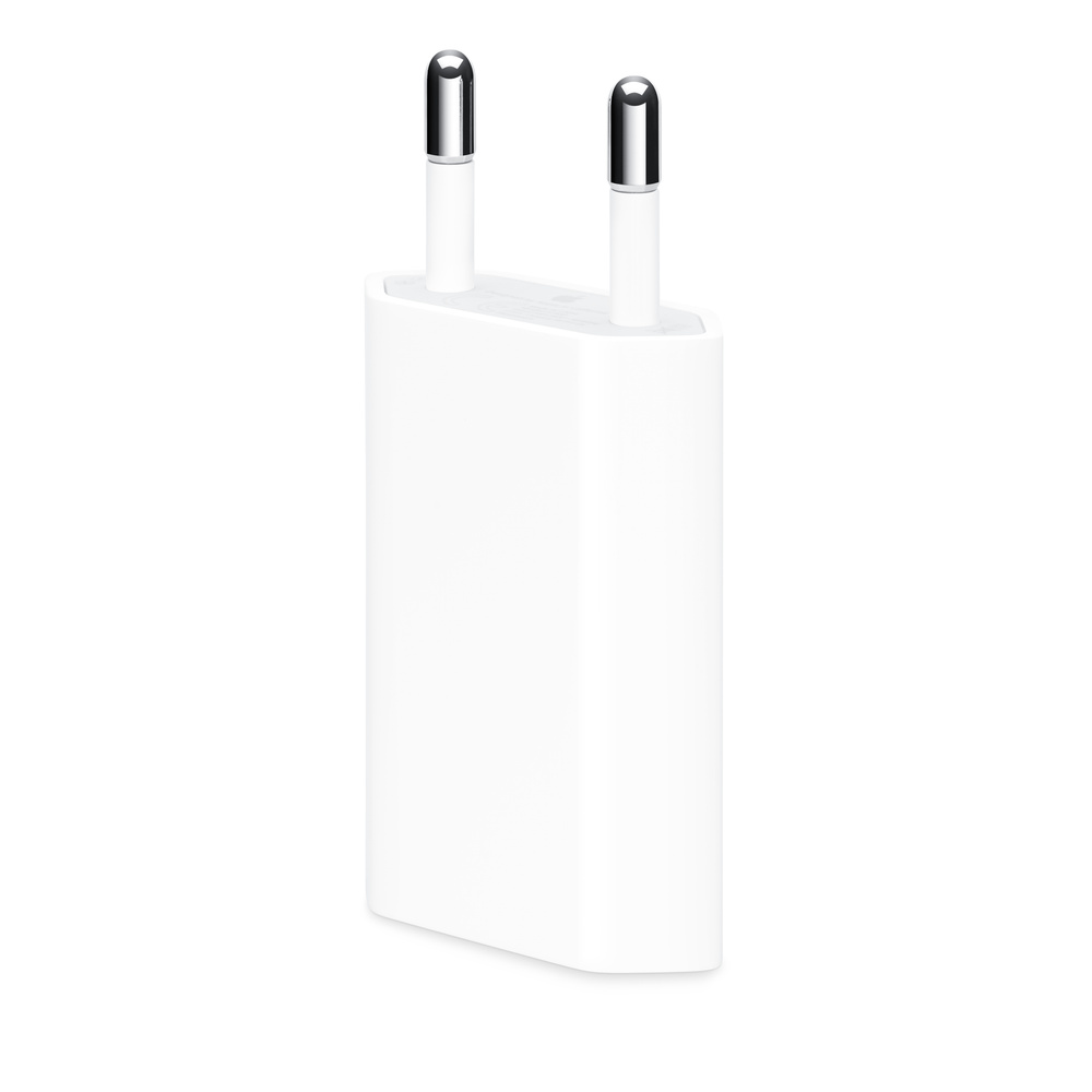 chargeur chargeur iphone 5 w