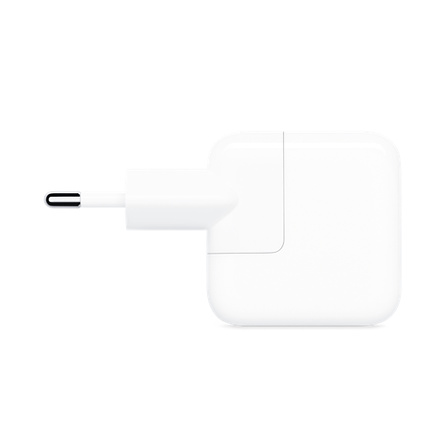 Smart Charging Hub PD fra Native Union Apple (NO)