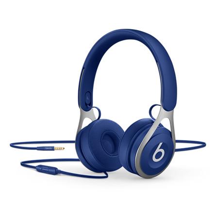 Beats EP fejhallgató ???kék