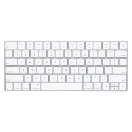 Keyboards Ipad Accessories Apple