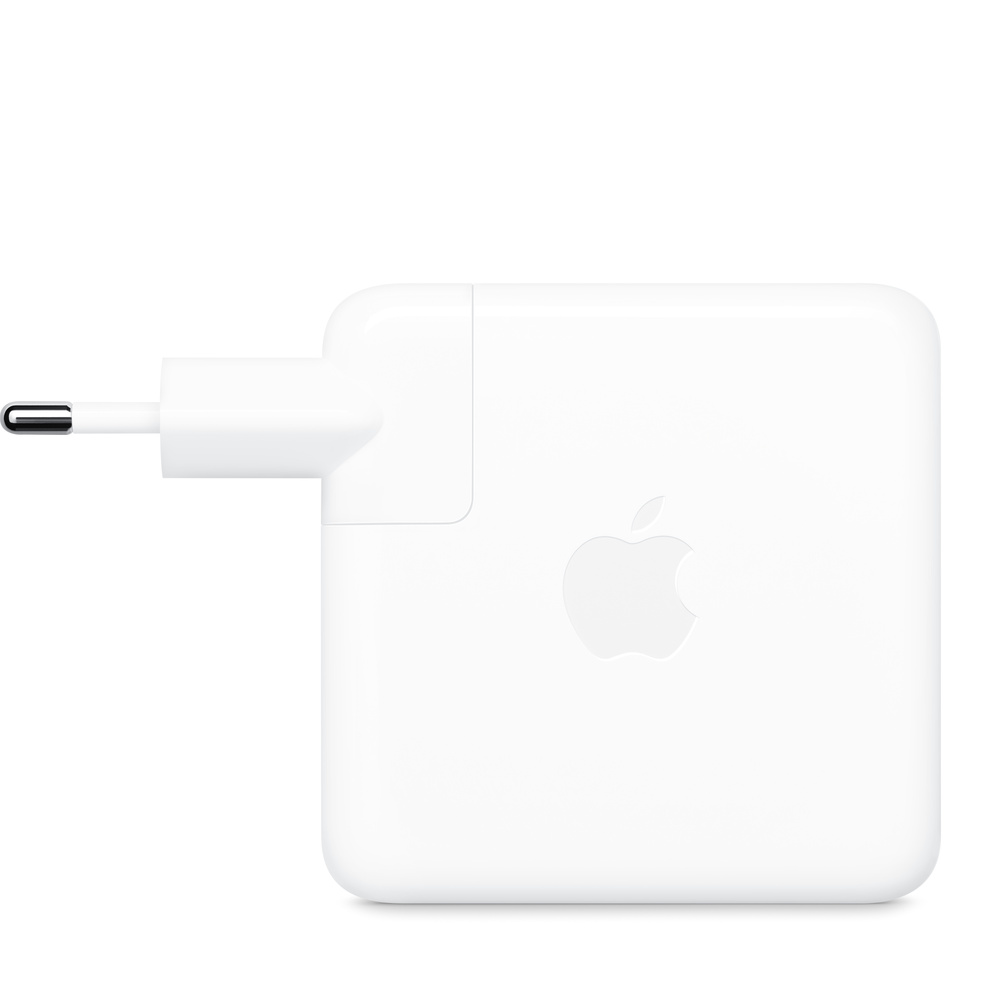GianTech | MacBook Ladekabel USB C 61W