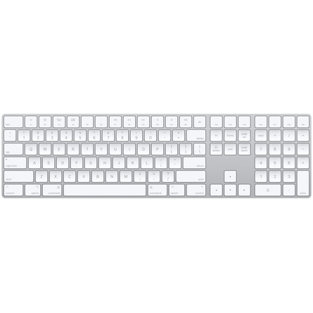 Ipad Mini 4 Mice Keyboards All Accessories Apple