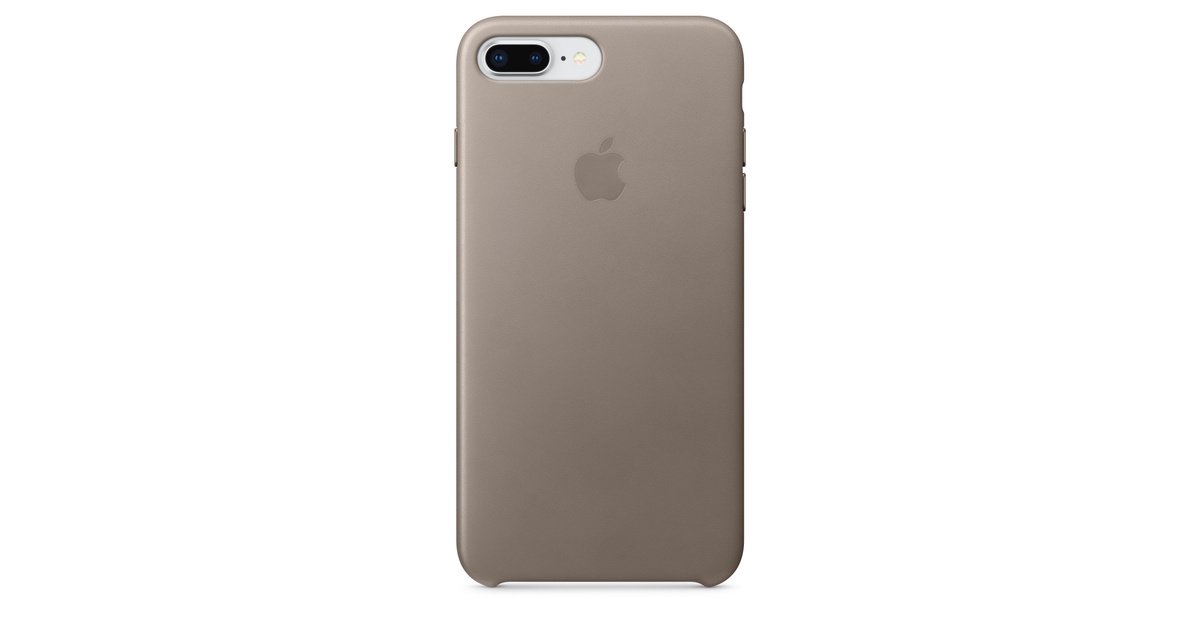 chunky iphone xs case