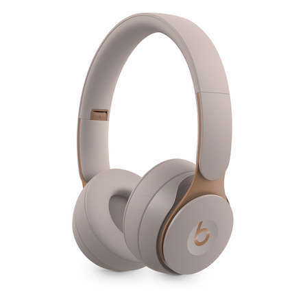 Beats By Dr Dre All Accessories Apple Uk