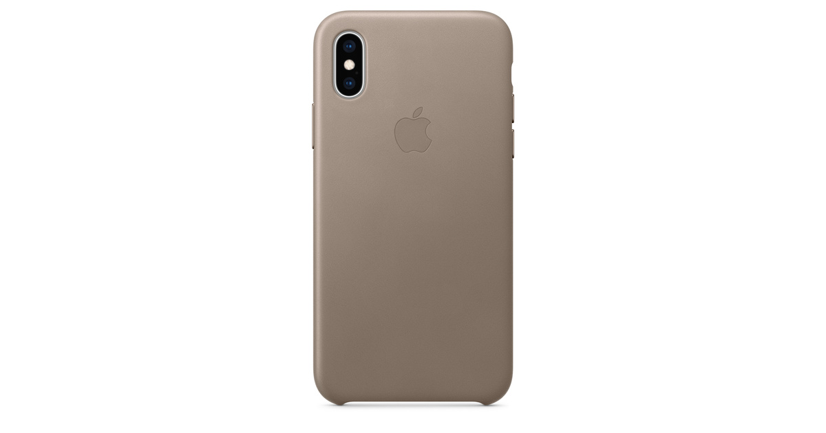 Does this case impede wireless (Qi) charging?    or can you