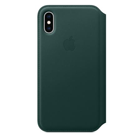 cover iphone xr apple pelle