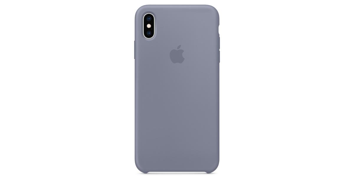 iphone 5 hülle unzerstörbar