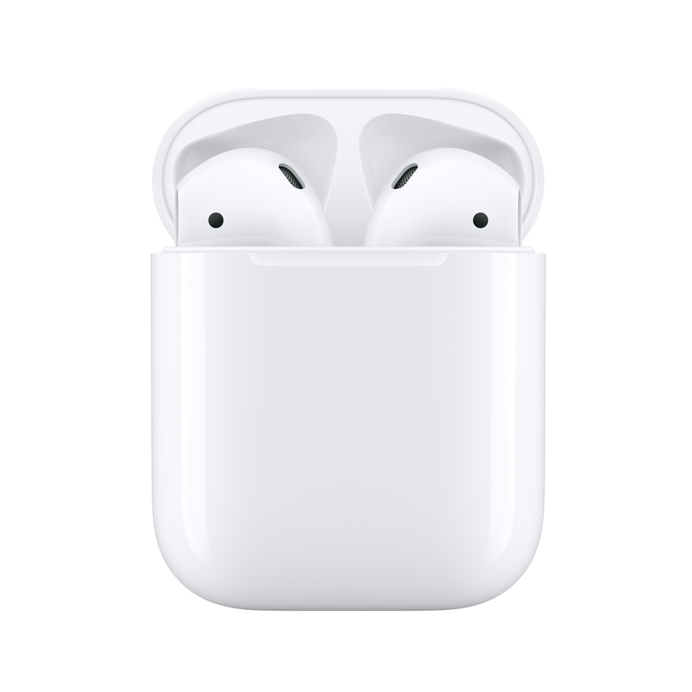 Mini Wireless Blutooth Earphone With 2 In 1 Charging Storage Box Ear Headset ZPH