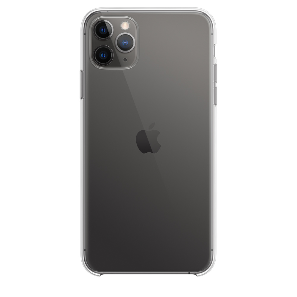 There is no Shepard iphone 11 case