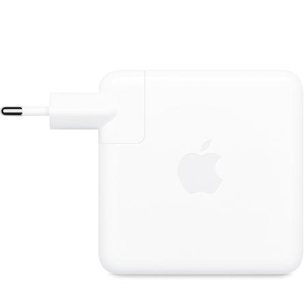 Ladere Lading og kabler Mac tilbehør Apple (NO)