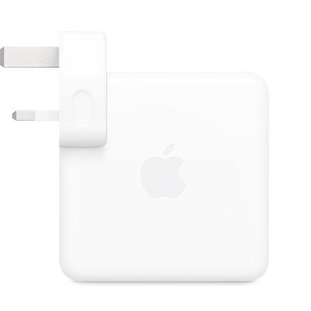 器 macbookpro 充電
