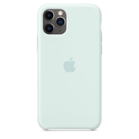 cover iphone 7 acqua