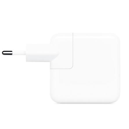 Lading og kabler iPhone tilbehør Apple (NO)