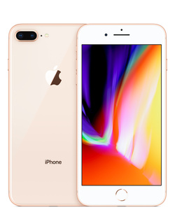 cellulari apple iphone 8 Plus