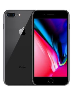 controllare disponibilità iphone 8 Plus