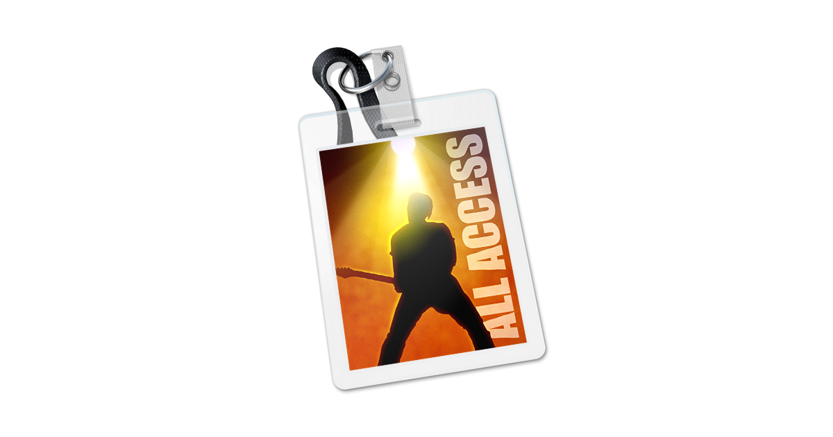 MainStage 3 Volume Licenses: 20+ Seats (price is per seat)