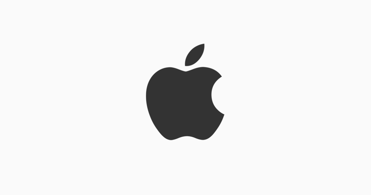 Education Pricing and Student Discounts - Education - Apple (HK)